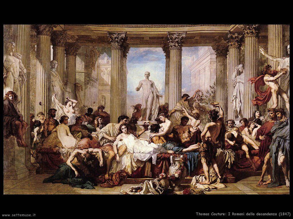 thomas_couture_i_romani_della_decadenza_1847