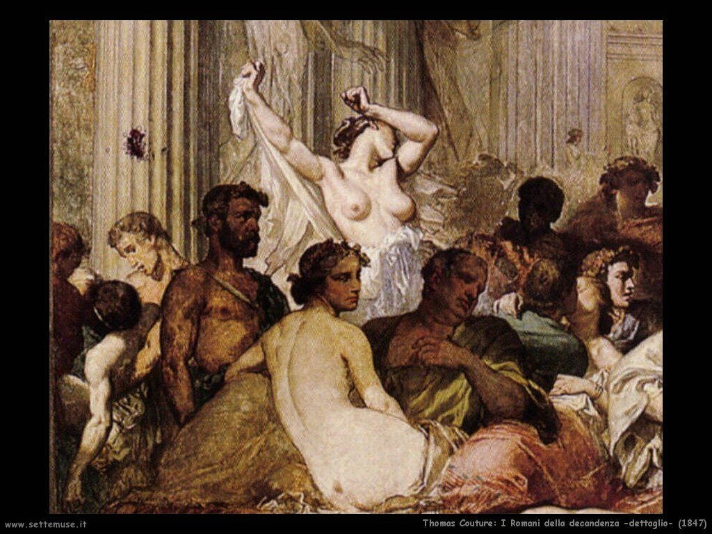 thomas_couture_i_romani_della_decadenza_dett_1847