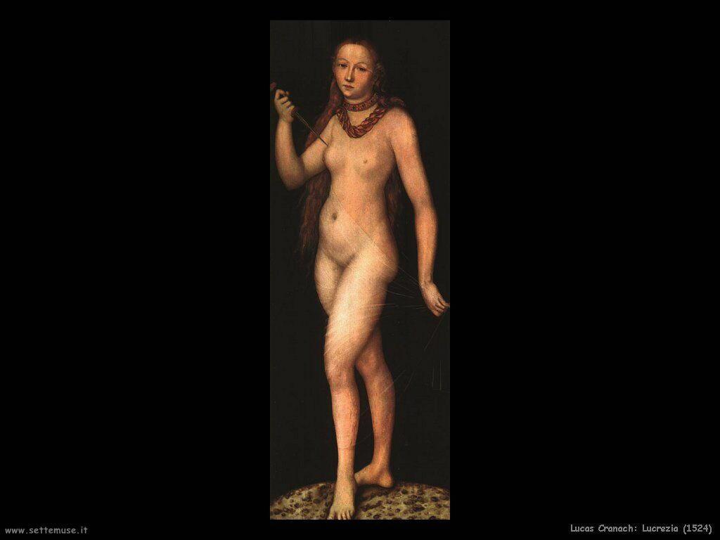lucas_cranac_lucrezia_1524