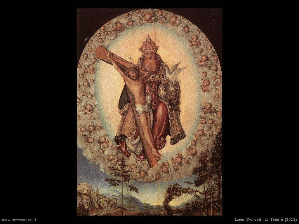 lucas_cranach_la_trinita_1518