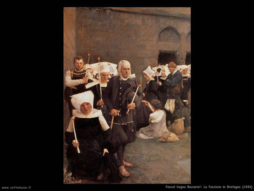pascal_dagnan_bouveret_la_passione_in_bretagna_1886