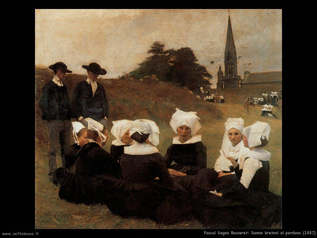 pascal_dagnan_bouveret_donne_bretoni_al_perdono_1887