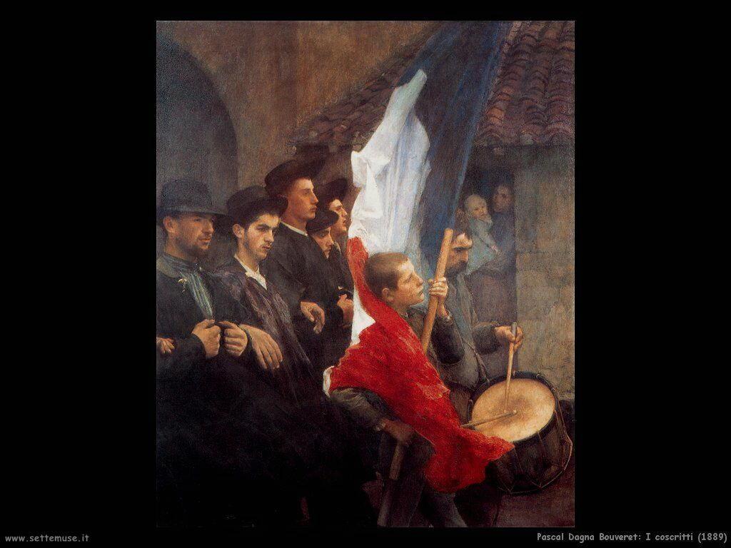 pascal_dagnan_bouveret_i_coscritti_1889