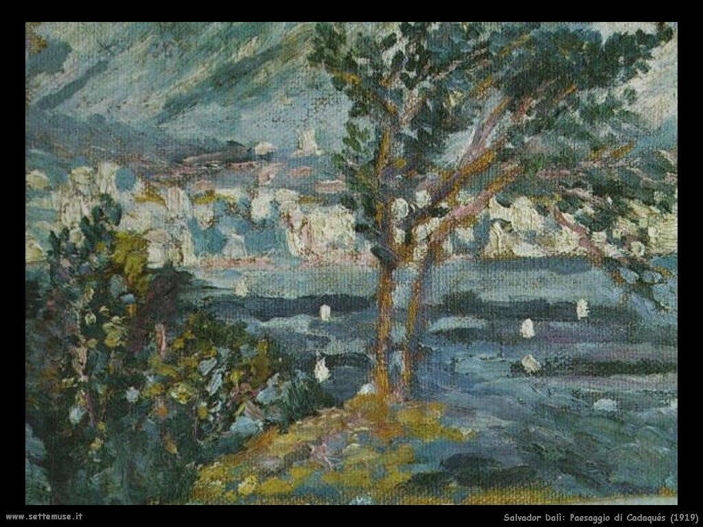 http://www.settemuse.it/pittori_scultori_europei/dali/1919_003_paesaggio_cadaqu%C3%A9s.jpg