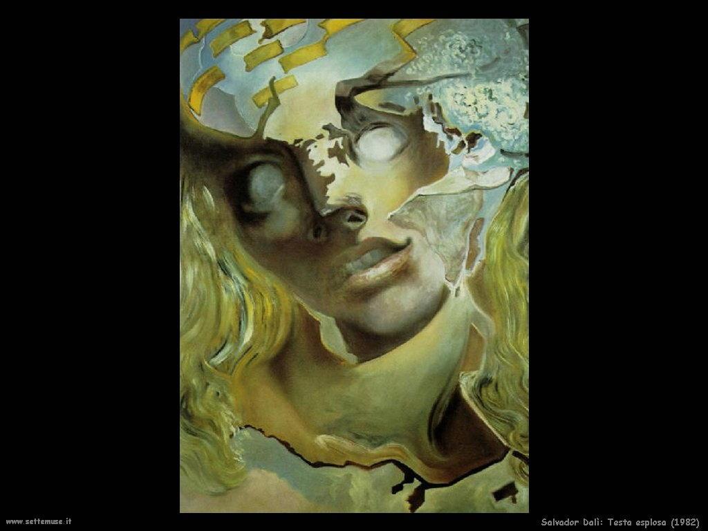 http://www.settemuse.it/pittori_scultori_europei/dali/1982_006_testa_esplosa.jpg