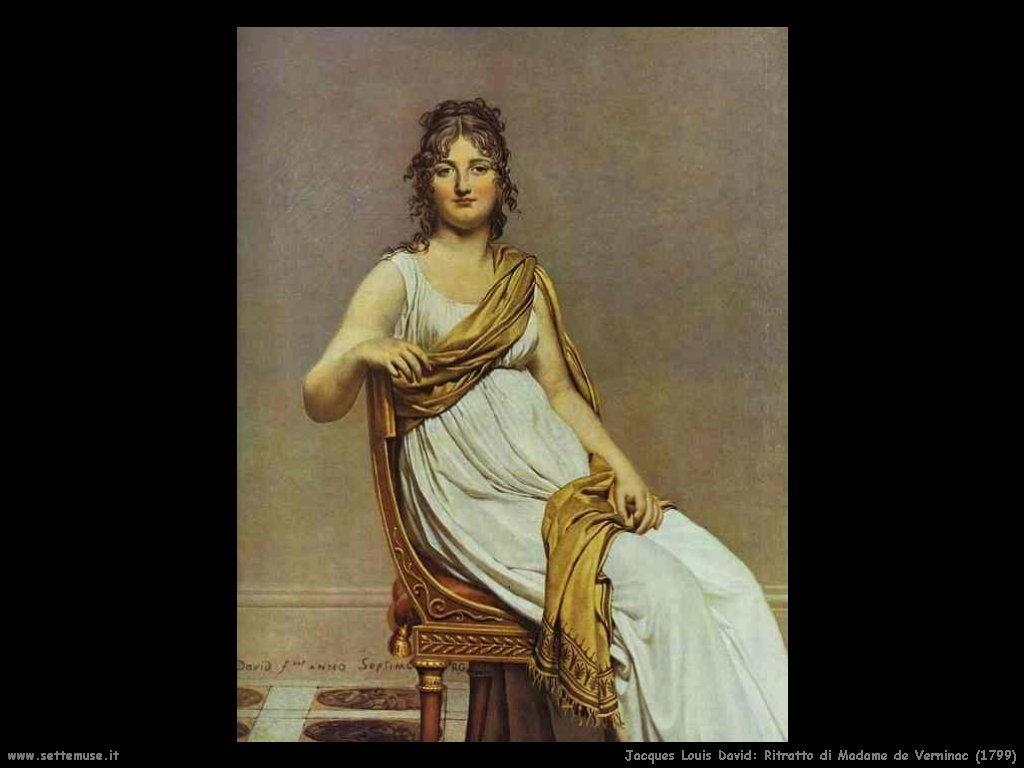012_ritratto_di_Madame_de_Verninac_1799