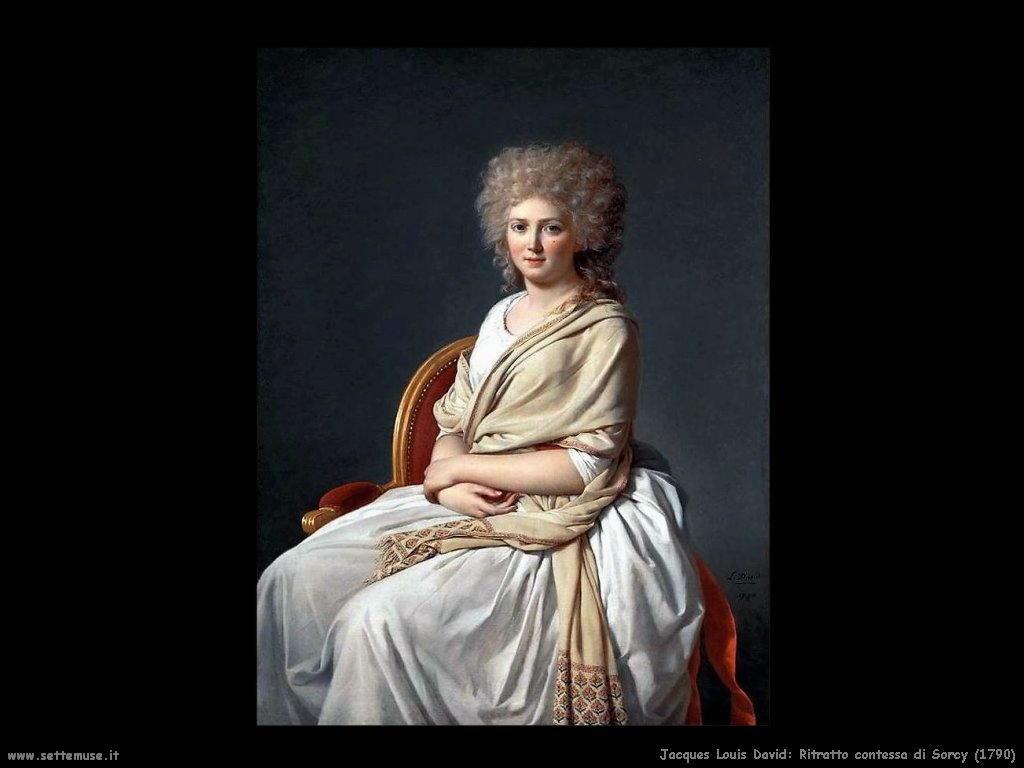 018_contessa_di_sorcy_1790