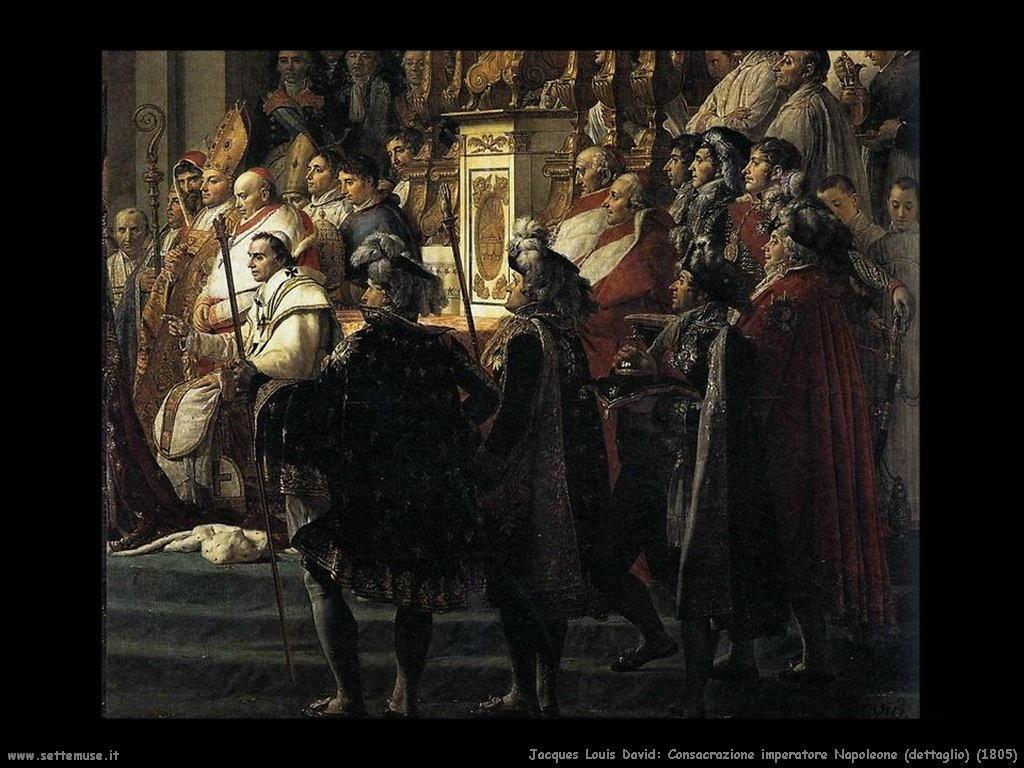 022_consacrazione_imperatore_napoleone_i_dettaglio_1805