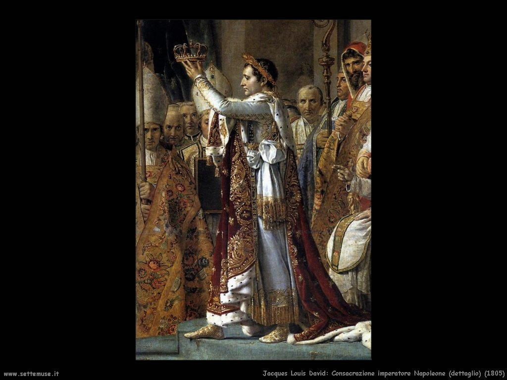023_consacrazione_imperatore_napoleone_i_dettaglio_1805