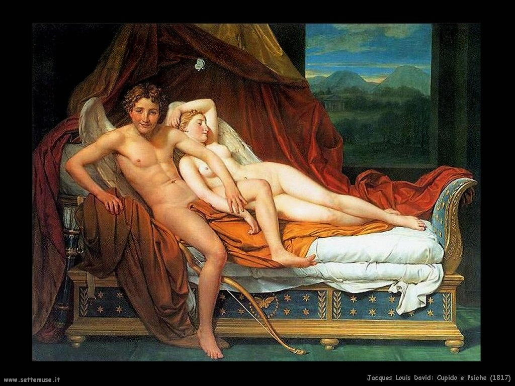 jacques_louis_david_026_cupido_e_psiche_1817