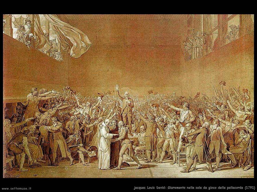 jacques_louis_david_047_giuramento_nella_sala_da_gioco_della_pallacorda_1791