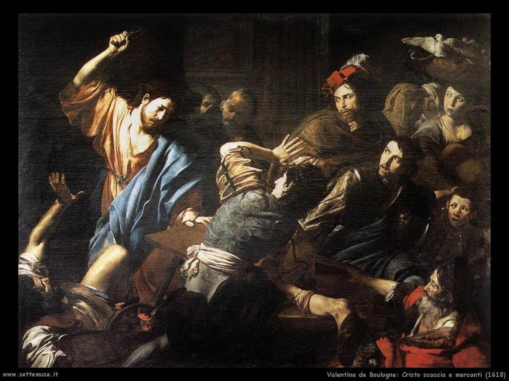 valentine_de_boulogne_cristo_scaccia_mercanti_1618