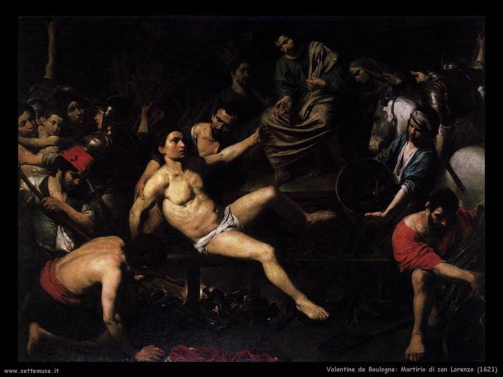 valentine_de_boulogne_martirio_san_lorenzo_1621