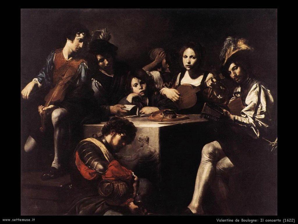 valentine_de_boulogne_il_concerto_1622