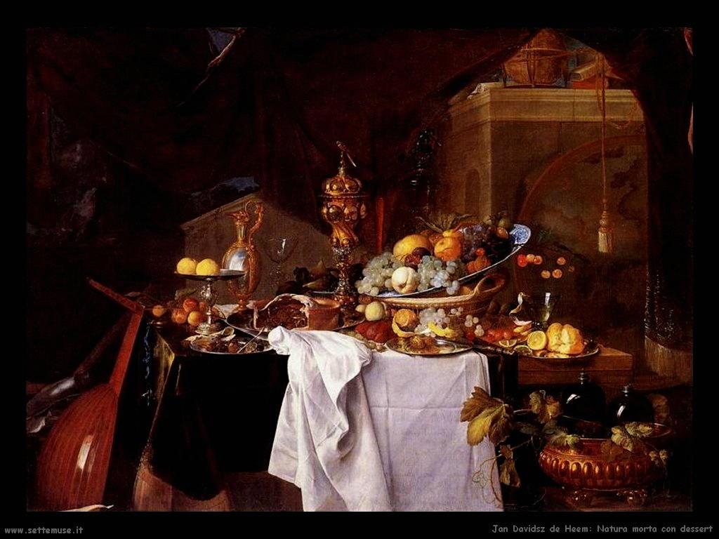 jan_davidsz_de_heem_005_natura_morta_con_dessert