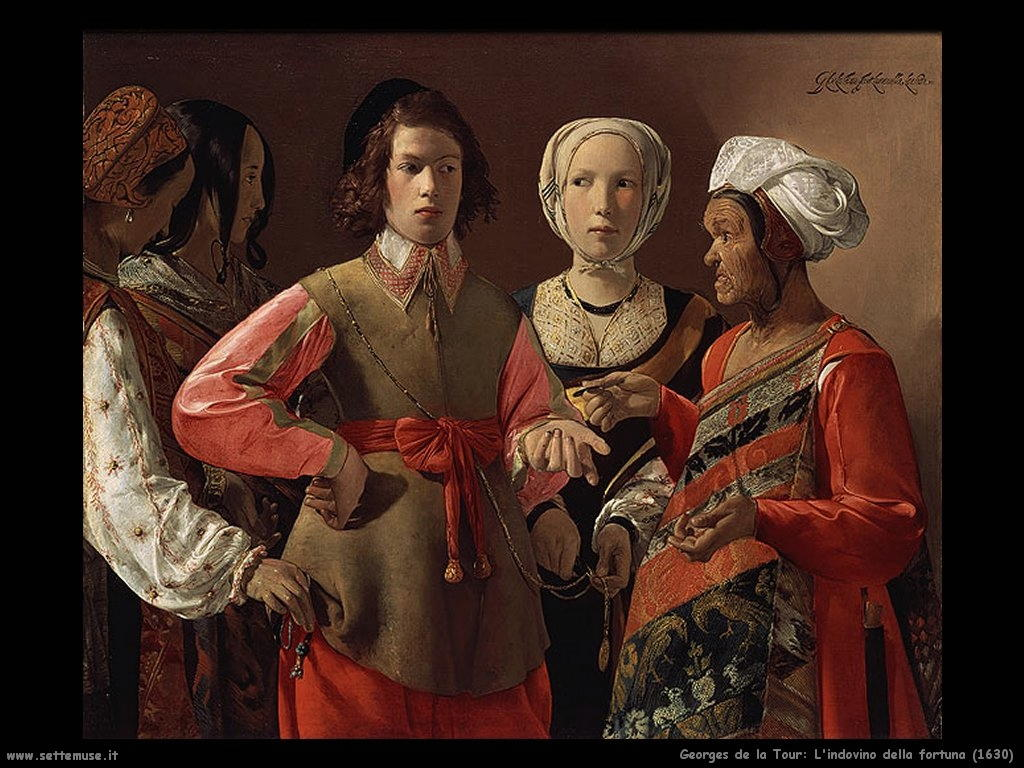 georges_de_la_tour_005_the_Fortune_Teller_1630