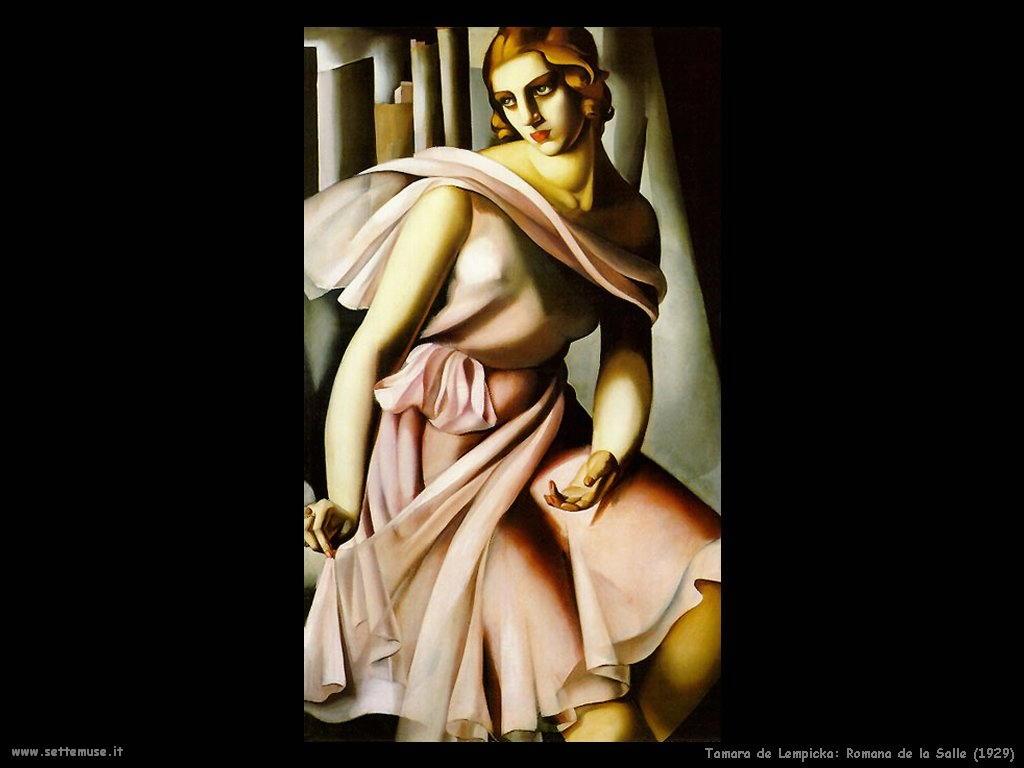 tamara_de_lempicka_romana_de_la_salle_1929
