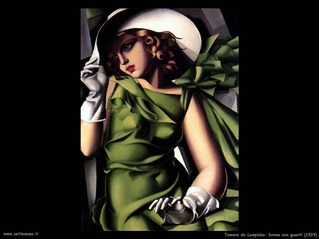tamara_de_lempicka_donna_con_guanti_1929