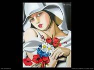 De Lempicka Tamara