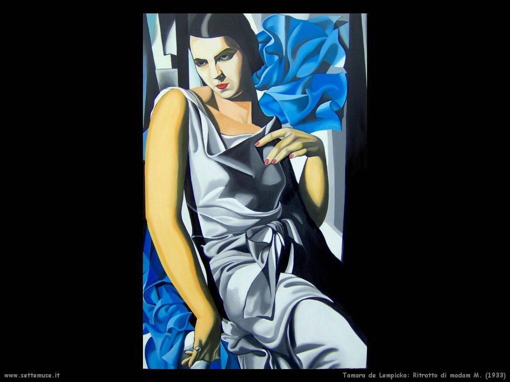 tamara_de_lempicka_ritratto_di_madame_m_1933