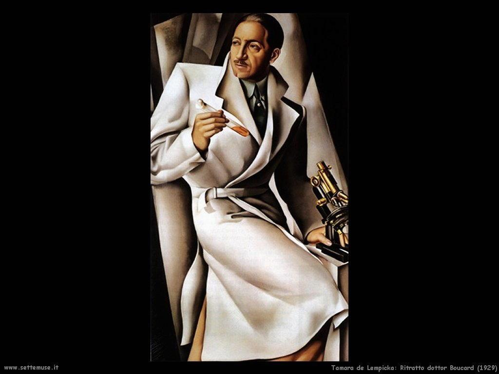 tamara_de_lempicka_ritratto_dottor_boucard_1929