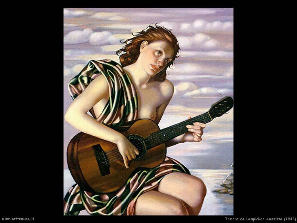 tamara_de_lempicka_ametiste_1946