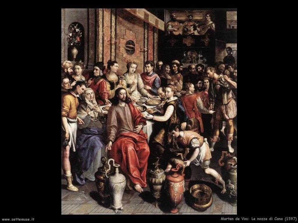 marten_de_vos_le_nozze_di_cana_1597
