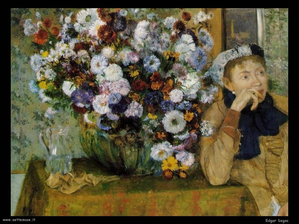 Edgar Degas 017