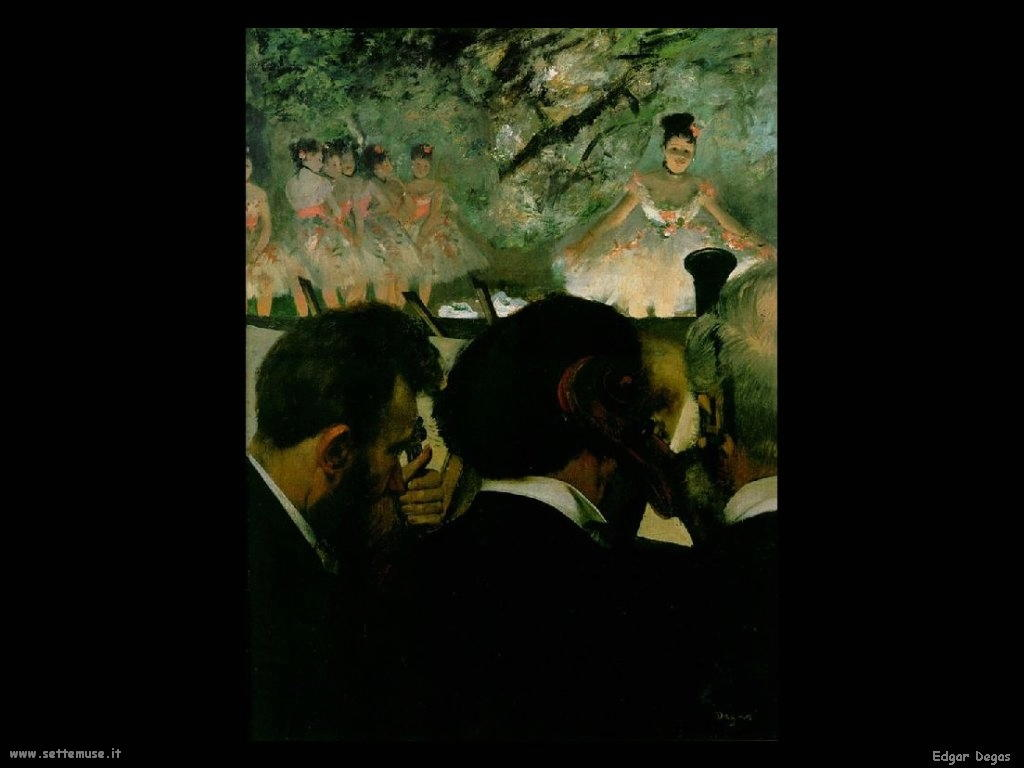 Edgar Degas_orchestra_musicisti_1870