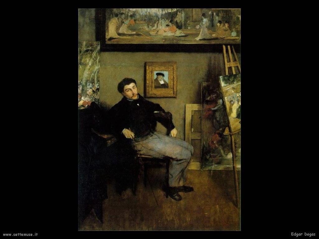 Edgar Degas 064