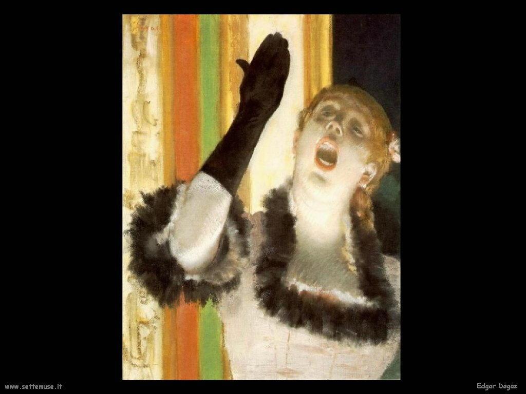 Edgar Degas_cantante_cafè_concerto_1878