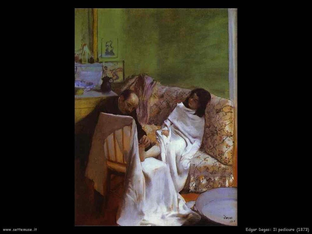 Edgar Degas _il_pedicure_1873