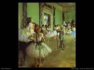 095_scuola_di_danza_1874