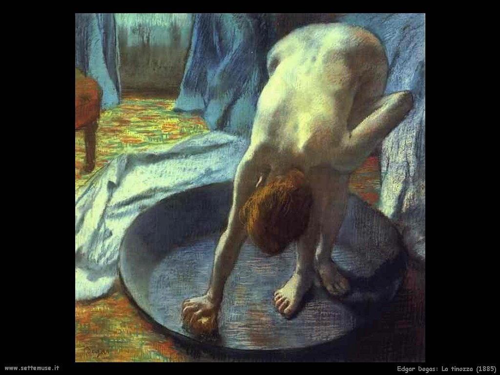 Edgar Degas_la_tinozza_1885