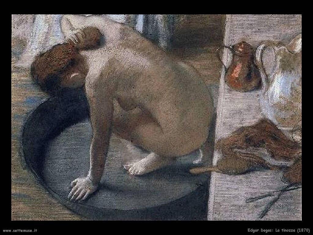 Edgar Degas_la_tinozza_1870