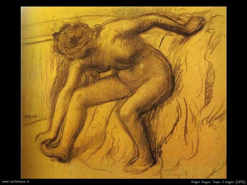 Edgar Degas_dopo_il_bagno_1892