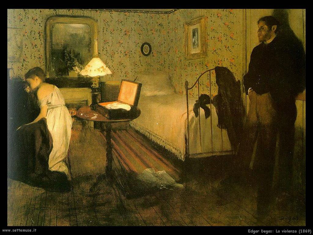edgar_degas_la_violenza_1869