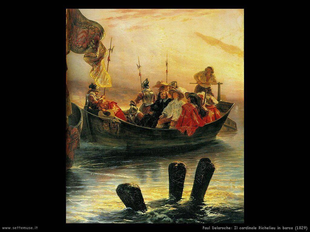 paul_delaroche_cardinale_richelieu_1829