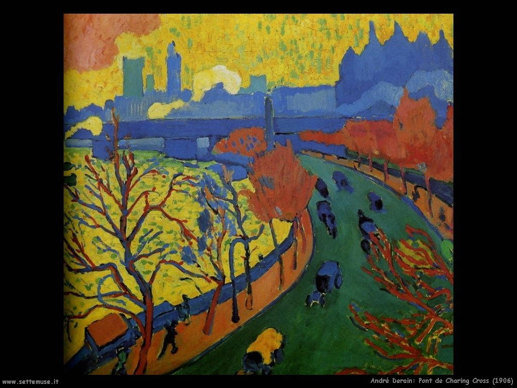 andré_derain_pont_de_charing_cross_1906