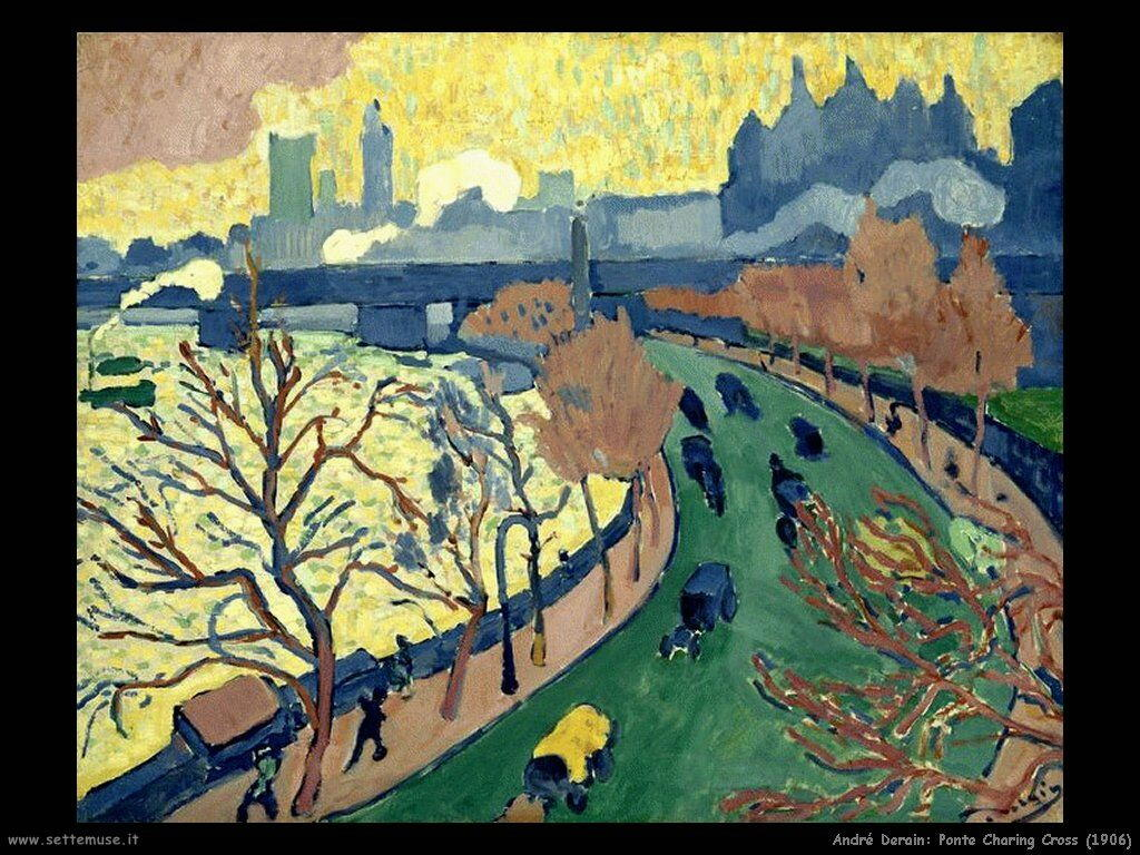 andre_derain_106_ponte_charing_cross_1906
