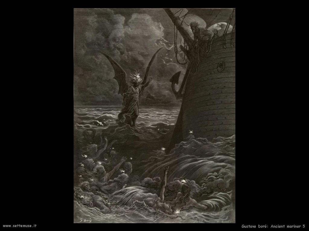 011_Ancient Mariner_5