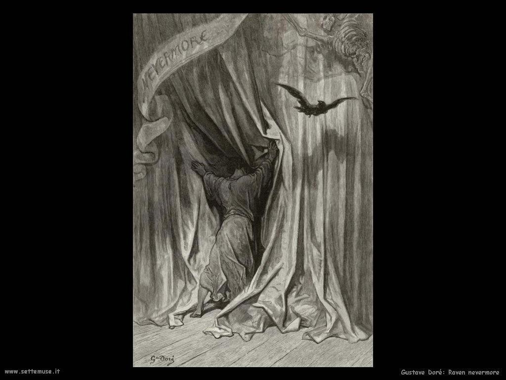 020_ raven_nevermore
