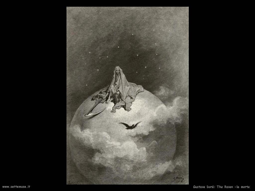 042_the_raven_la morte