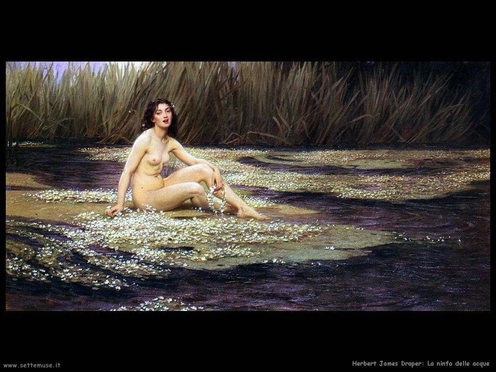 herbert_james_draper_012_la_ninfa_delle_acque