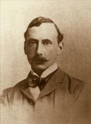 Biografia di Herbert James Draper