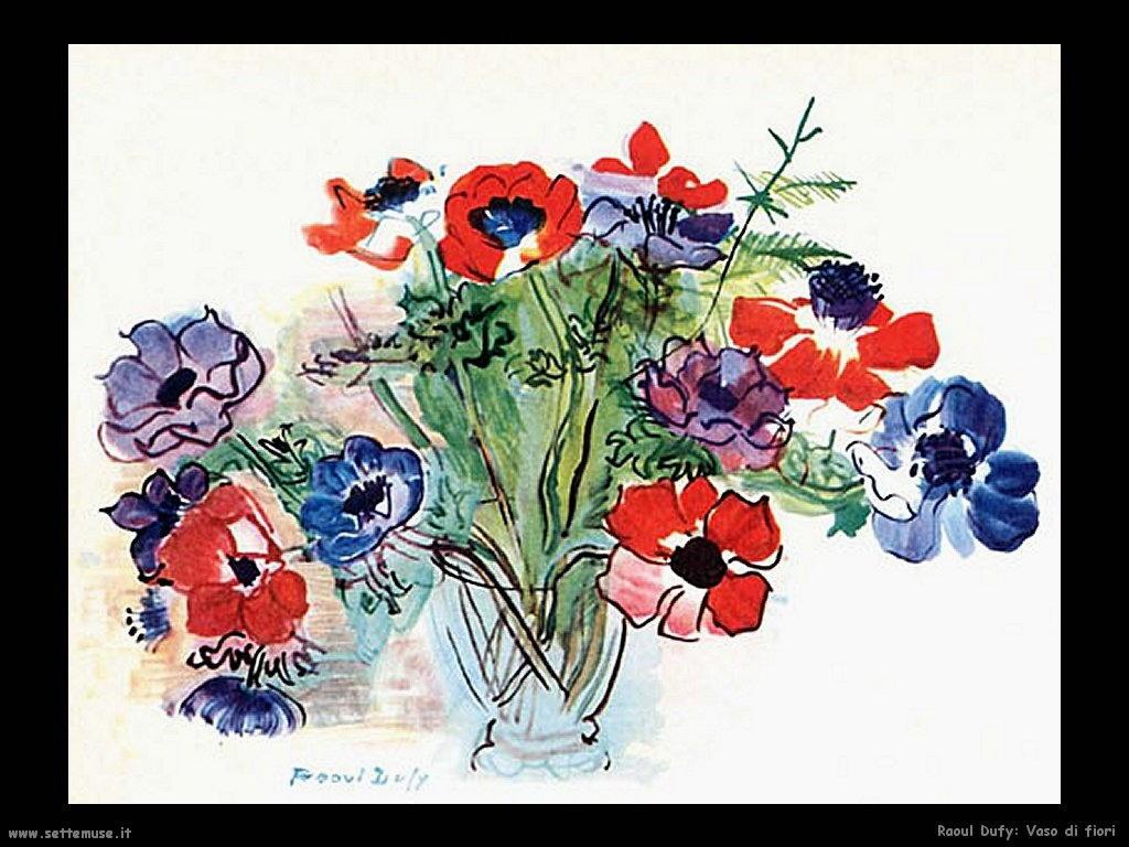 raoul_dufy_vaso_con_fiori