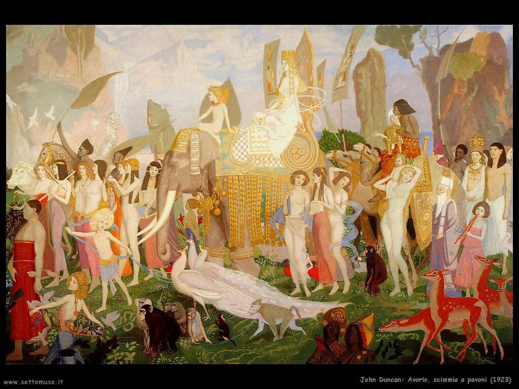 john_duncan_006_ivory apes and peacocks 1923