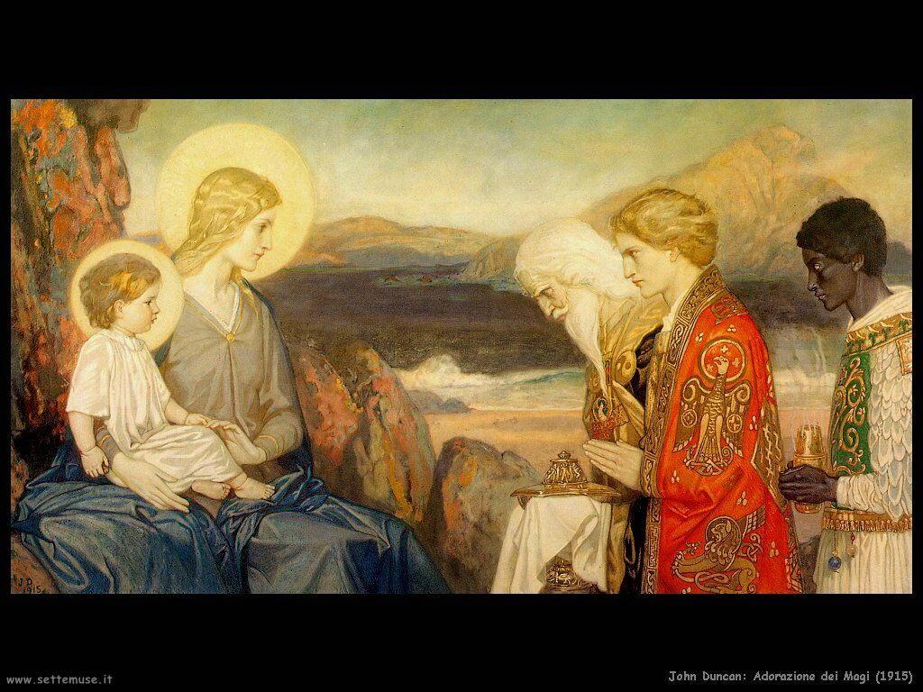 john_duncan_013_adorazione_dei_magi_1915