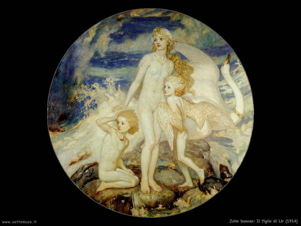 john_duncan_014_the_children_of_lir_1914