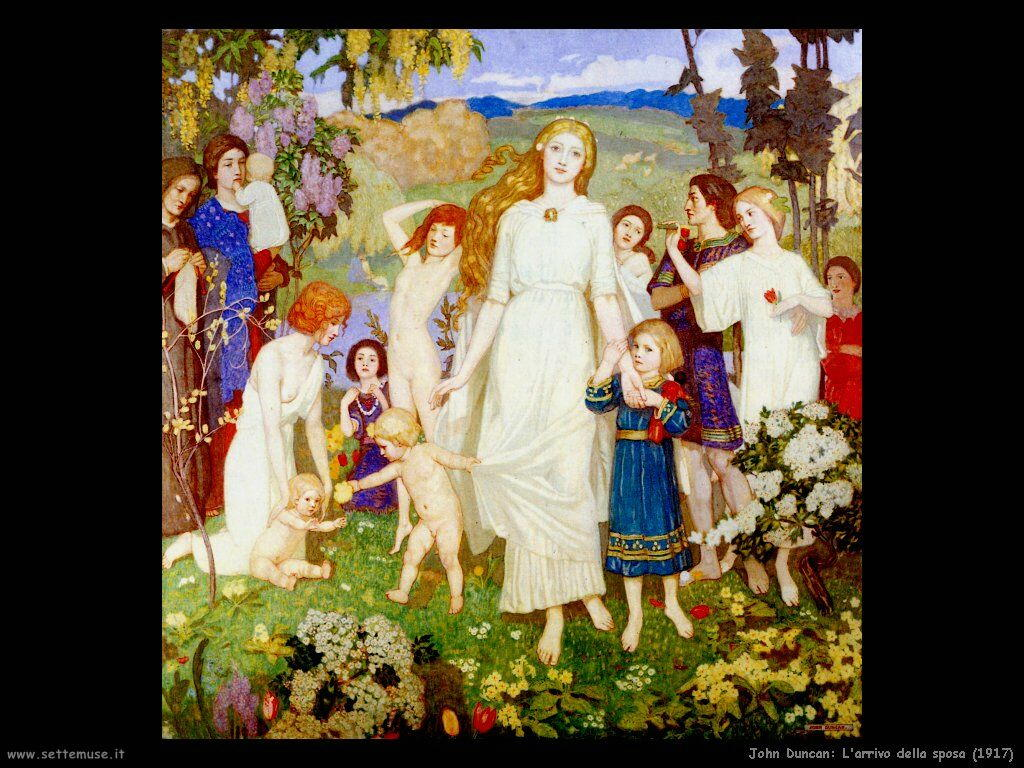 john_duncan_015_the_coming_of_bride_1917